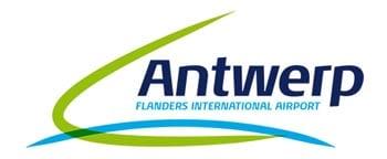 Antwerpen Airport (Deurne)